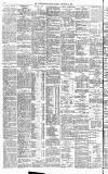Western Morning News Thursday 22 September 1887 Page 6