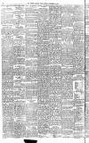 Western Morning News Thursday 22 September 1887 Page 8