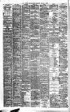 Western Morning News Wednesday 18 January 1888 Page 2