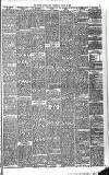 Western Morning News Wednesday 18 January 1888 Page 3