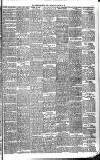 Western Morning News Wednesday 18 January 1888 Page 5