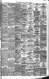 Western Morning News Wednesday 18 January 1888 Page 7