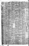 Western Morning News Saturday 28 January 1888 Page 2