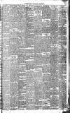 Western Morning News Saturday 28 January 1888 Page 3