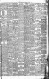 Western Morning News Saturday 28 January 1888 Page 5