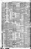 Western Morning News Saturday 28 January 1888 Page 6