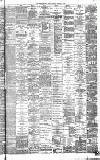 Western Morning News Saturday 28 January 1888 Page 7