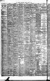 Western Morning News Thursday 10 January 1889 Page 2