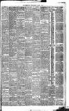 Western Morning News Thursday 10 January 1889 Page 3
