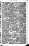 Western Morning News Tuesday 29 January 1889 Page 3