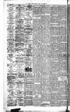 Western Morning News Tuesday 29 January 1889 Page 4