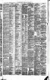 Western Morning News Monday 11 February 1889 Page 7