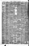 Western Morning News Monday 15 April 1889 Page 2