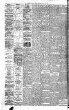 Western Morning News Monday 15 April 1889 Page 4