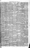 Western Morning News Monday 15 April 1889 Page 5