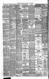 Western Morning News Monday 15 April 1889 Page 6