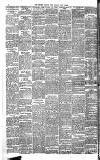 Western Morning News Monday 15 April 1889 Page 8