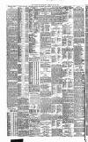 Western Morning News Monday 20 May 1889 Page 6