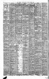 Western Morning News Monday 27 May 1889 Page 2