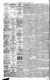 Western Morning News Monday 27 May 1889 Page 4