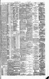 Western Morning News Monday 27 May 1889 Page 7