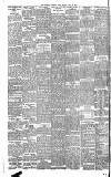 Western Morning News Monday 27 May 1889 Page 8