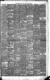 Western Morning News Tuesday 02 July 1889 Page 3