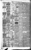 Western Morning News Tuesday 02 July 1889 Page 4