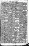 Western Morning News Tuesday 02 July 1889 Page 5
