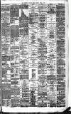Western Morning News Tuesday 02 July 1889 Page 7