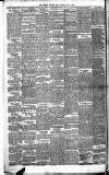 Western Morning News Tuesday 02 July 1889 Page 8