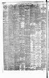 Western Morning News Wednesday 13 January 1892 Page 2