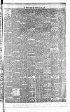 Western Morning News Wednesday 13 January 1892 Page 3