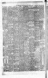 Western Morning News Wednesday 13 January 1892 Page 6