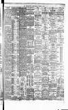 Western Morning News Wednesday 13 January 1892 Page 7