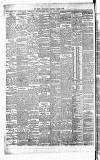 Western Morning News Wednesday 13 January 1892 Page 8