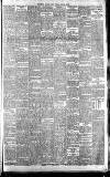 Western Morning News Tuesday 19 January 1892 Page 3