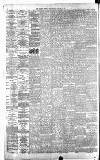 Western Morning News Tuesday 19 January 1892 Page 4