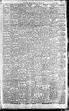 Western Morning News Tuesday 19 January 1892 Page 5