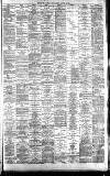 Western Morning News Tuesday 19 January 1892 Page 7