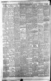 Western Morning News Tuesday 19 January 1892 Page 8