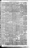 Western Morning News Wednesday 02 March 1892 Page 3