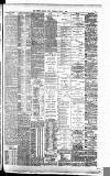 Western Morning News Wednesday 02 March 1892 Page 7