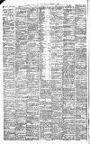 Western Morning News Monday 03 September 1894 Page 2
