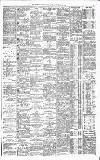 Western Morning News Monday 03 September 1894 Page 3