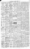 Western Morning News Monday 03 September 1894 Page 4