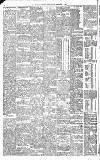 Western Morning News Monday 03 September 1894 Page 6