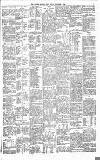 Western Morning News Monday 03 September 1894 Page 7