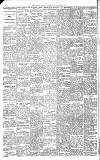 Western Morning News Monday 03 September 1894 Page 8