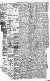 Western Morning News Wednesday 01 January 1896 Page 4
